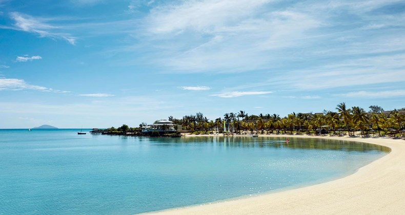 img1: 我们的酒店 传奇丽世度假村及别墅